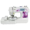 Brother Sewing 70 Design Embroidery Machine
