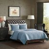 Madison Park Signature Monet 3 Piece Coverlet Set