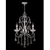 <strong>Dale Tiffany</strong> Eastbridge 3 Light Chandelier