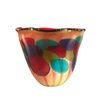 Dale Tiffany Celebration Vase