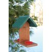 <strong>Audubon</strong> Going Green Oriole Bird Feeder