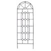 Austram Leather Hampton Cottage Trellis (Set of 6)