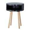 <strong>Adesso</strong> Collins Accent End Table