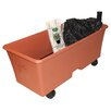 <strong>EarthBox</strong> Garden Rectangular Kit Planter