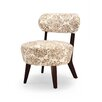 LifeStyle Solutions Olin Accent Side Chair
