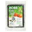 Ross Garden Netting