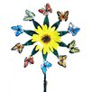 Next Innovations Butterfly Pinwheel