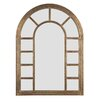 <strong>Wildon Home ®</strong> Cathedral Wall Mirror