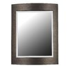 <strong>Wildon Home ®</strong> Folsom Wall Mirror