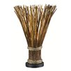 "Wildon Home ® Sheaf 25"" H Table Lamp"