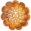 Woodstream Sun Swirl Wind Spinner