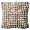 <strong>Pom-Pom Pillow</strong> by Nourison