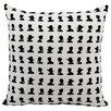 Nourison Life Styles Pillow