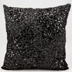 <strong>Nourison</strong> Luminescence Pillow