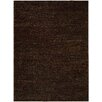 <strong>Fantasia Brown Rug</strong> by Nourison