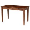 <strong>Writing Desk</strong> by International Concepts