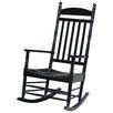 International Concepts Rocking Chair II