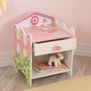 KidKraft 1 Drawer Nightstand
