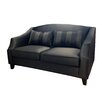 <strong>Garbo Loveseat</strong> by Armen Living