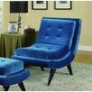 5th Avenue Chair