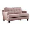 Armen Living Eden Loveseat