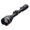VX-3L Scope 4.5-14x50mm Duplex Reticle in Matte Black