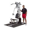 <strong>Powerline Easy Total Body Gym</strong> by Powerline