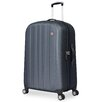 "Wenger Swiss Gear 28"" Hardsided Spinner Suitcase"