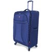 "Wenger Swiss Gear 29"" Spinner Suitcase"