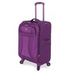 "Wenger Swiss Gear 20"" Spinner Suitcase"
