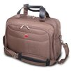 Wenger Swiss Gear Chateau Boarding Tote
