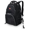 Wenger Swiss Gear ScanSmart Backpack