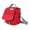 Wenger Swiss Gear Mini Flap Bag