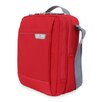 Wenger Swiss Gear Vertical Travel Tote