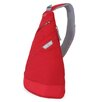 Wenger Swiss Gear Triangle Sling Bag