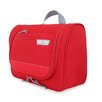 Wenger Swiss Gear Toiletry Bag