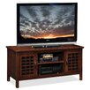 """Leick Furniture 50"""" TV Stand"""
