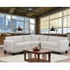 Carolina Accents Makenzie Sectional