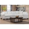 Carolina Accents Belle Meade Sectional
