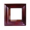 "Carolina Accents Montclair 10"" Cube Shelf (Set of 4)"