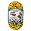 Coleman Cable 1200' Outdoor Extension Cord