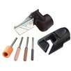 <strong>Garden Tool Sharpening Kit</strong> by Dremel