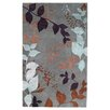<strong>Bali Frost Serenity Rug</strong> by KAS Oriental Rugs