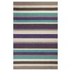 <strong>Loft Horizon Rug</strong> by KAS Oriental Rugs