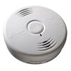 <strong>Bedroom Smoke Alarm</strong> by Kidde