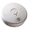 Kidde Kitchen Smoke and Carbon Monoxide Detector