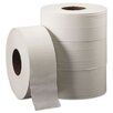Kimberly-Clark Professional Tradition Jrt Jumbo 2-Ply Toilet Paper - 12 Roll per Carton