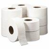 Kimberly-Clark SCOTT JRT Jr. Jumbo 2-Ply Toilet Paper - 12 Rolls per Carton