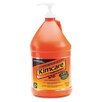 <strong>Kimcare Professional Industries Hand Cleaner - 1 Gallon</strong> by Kimberly-Clark