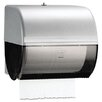 <strong>Professional* In-Sight Omni Roll Towel Dispenser</strong> by Kimberly-Clark